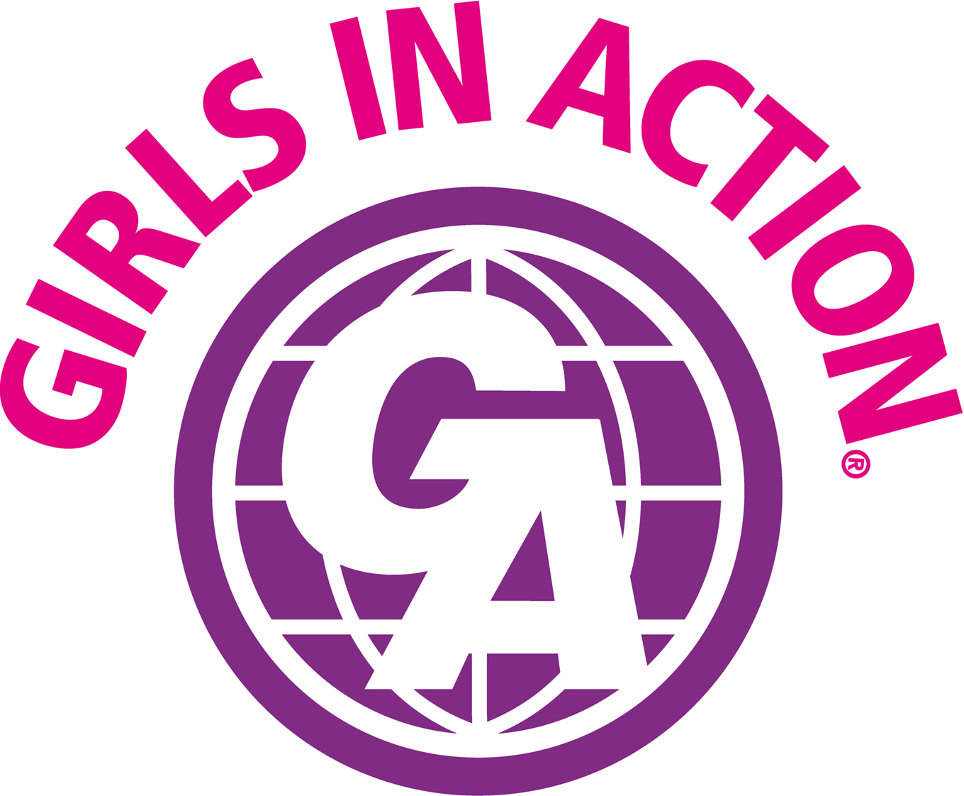 Image result for girls in action